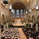 Behind the Scenes at the Ordination Mass photo album thumbnail 20