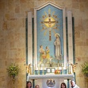 St. Mary Magdalene Relics at Our Lady of Fatima Church photo album thumbnail 24
