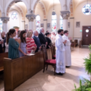 Transitional Deacons Ordained photo album thumbnail 5